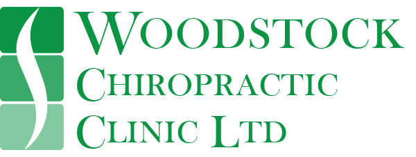 Woodstock Chiropractic Clinic